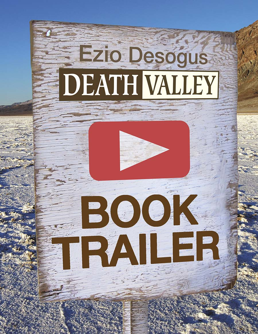 death-valley-book-trailer2